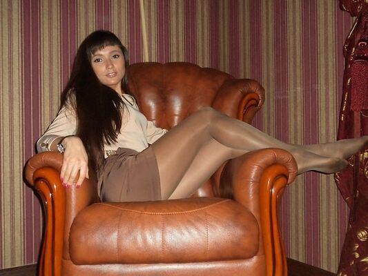 Фото девушки Наташа, Харьков, Украина, 31