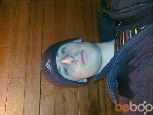 Фото мужчины Polkovnik, Саратов, Россия, 29