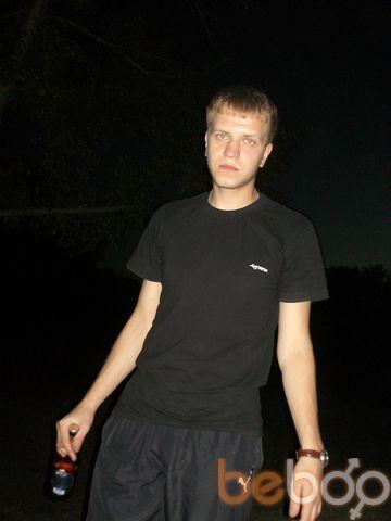 Фото мужчины NICK, Орск, Россия, 30