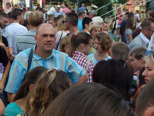 Фото мужчины Александр, Винница, Украина, 41