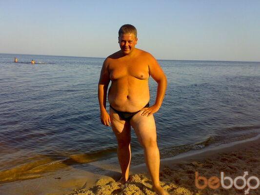 Фото мужчины АТАНАС, Боярка, Украина, 36
