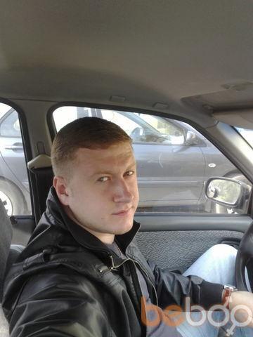 Фото мужчины Лешка, Москва, Россия, 31