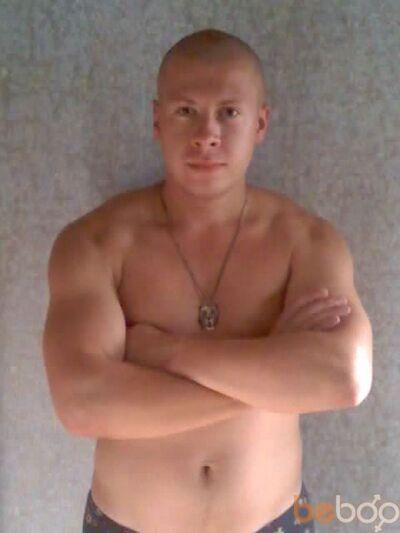 Фото мужчины Виктор, Минск, Беларусь, 33