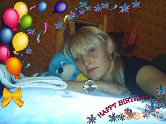 Фото девушки BAZZUKA, Днепропетровск, Украина, 31