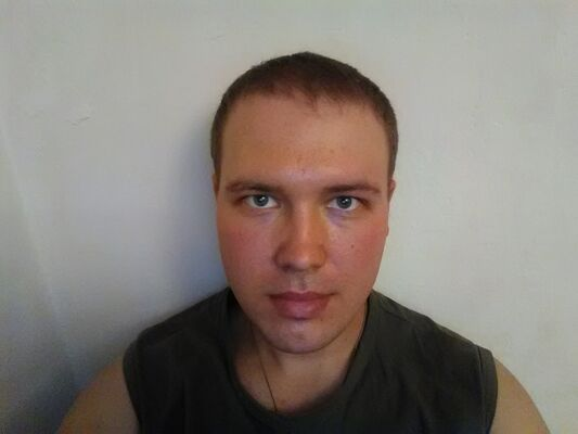 Фото мужчины Алексей, Мурманск, Россия, 28