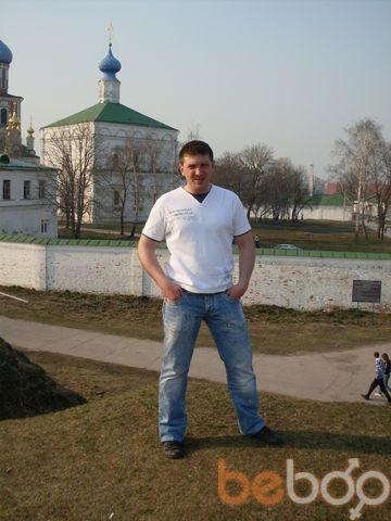 Фото мужчины artur13, Нальчик, Россия, 34