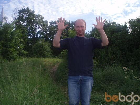 Фото мужчины aleks, Нарва, Эстония, 35