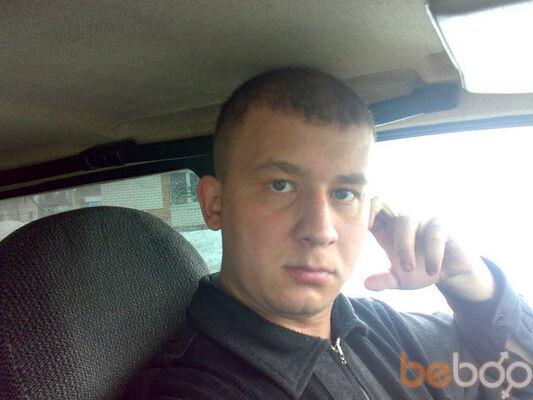 Фото мужчины emil, Липецк, Россия, 32