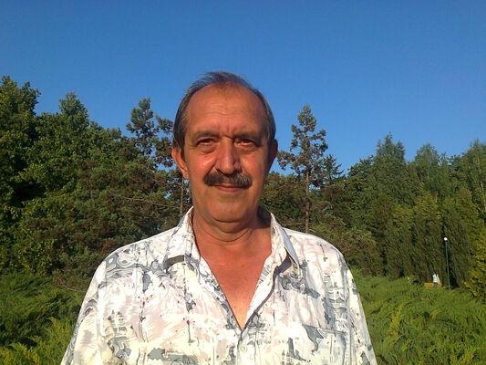 Фото мужчины Valera, Хмельницкий, Украина, 65