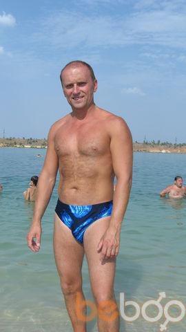 Фото мужчины Валери, Донецк, Украина, 47