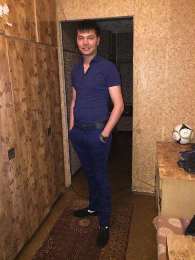 Фото мужчины Саша, Омск, Россия, 24