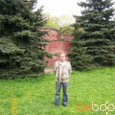 Фото мужчины aleks, Хабаровск, Россия, 60