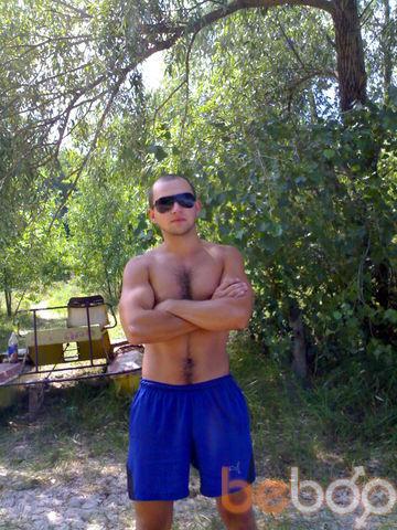 Фото мужчины KRIK, Кировоград, Украина, 29