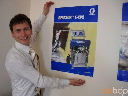 Фото мужчины Алексей, Челябинск, Россия, 36