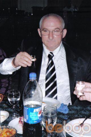 Фото мужчины Gena, Томск, Россия, 37