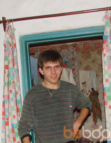 Фото мужчины Denis, Мытищи, Россия, 32