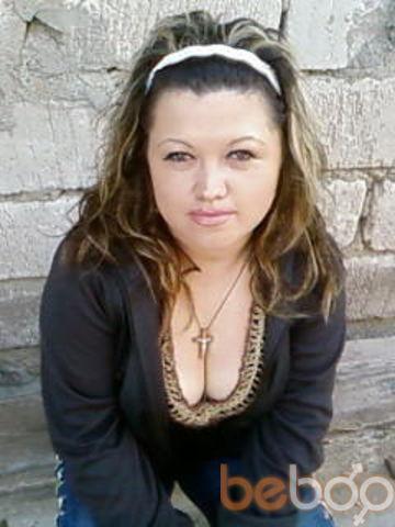 Фото девушки nermin, Агдам, Азербайджан, 33