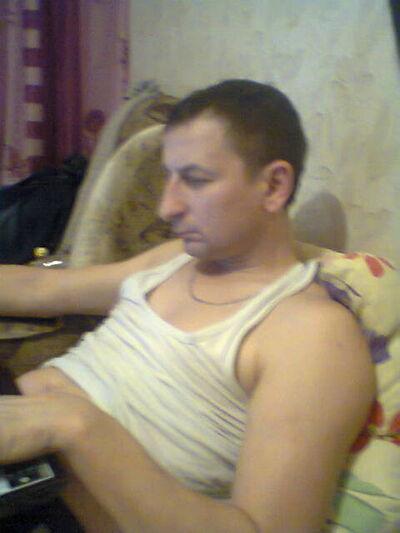 Фото мужчины олег, Могилёв, Беларусь, 39