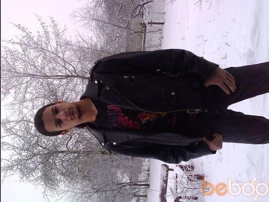 Фото мужчины Janak, Минск, Беларусь, 26