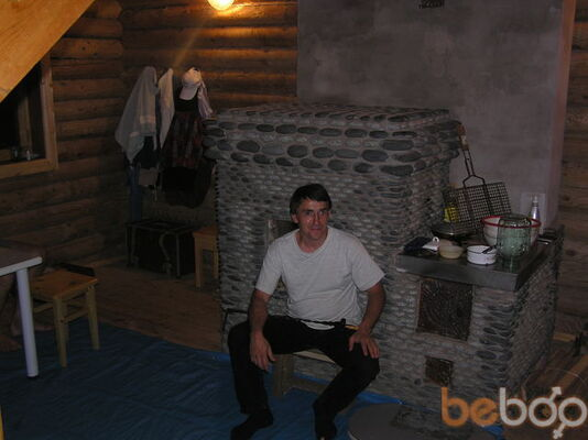 Фото мужчины Андрей, Владивосток, Россия, 48