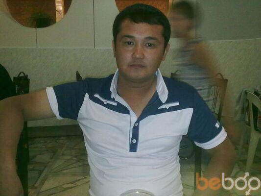 Фото мужчины jasur355, Гурлен, Узбекистан, 30