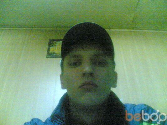 Фото мужчины mitis2010, Новосибирск, Россия, 27
