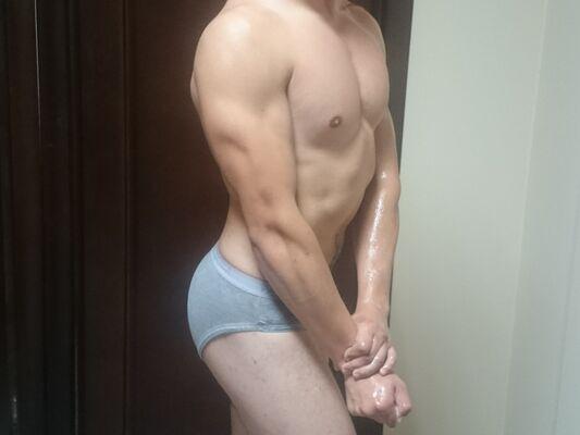 Фото мужчины Олег, Форос, Россия, 21