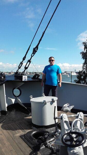 Фото мужчины Pavel, Стокгольм, Швеция, 35