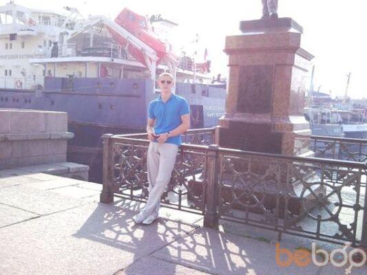 Фото мужчины maxmax, Новогрудок, Беларусь, 32