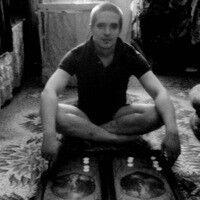 Фото мужчины Евген, Одесса, Украина, 27