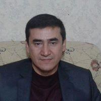 Фото мужчины Zafar, Тойтепа, Узбекистан, 49