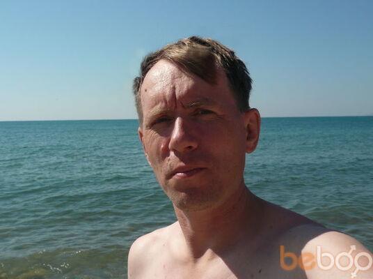 Фото мужчины Erwin, Иваново, Россия, 45