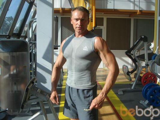 Фото мужчины Sergey fit, Сочи, Россия, 50