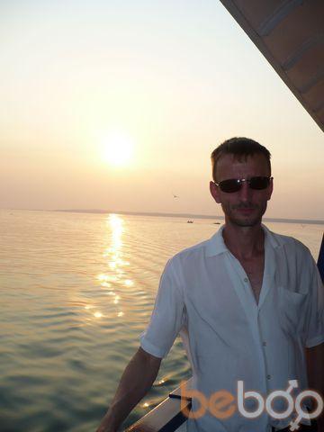 Фото мужчины Дени, Сургут, Россия, 38