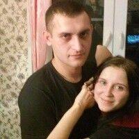 Фото мужчины Иван, Котельники, Россия, 32
