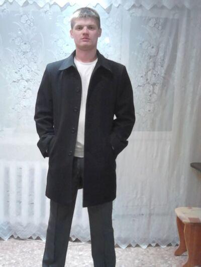 Фото мужчины Алексей, Кемерово, Россия, 36