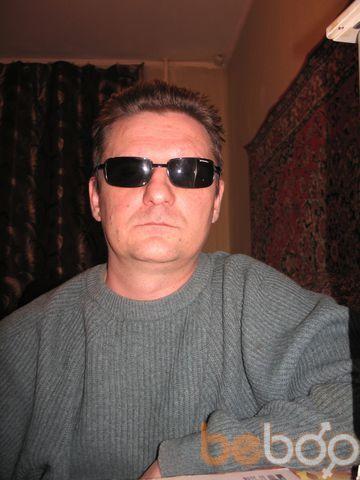 Фото мужчины ингвар, Москва, Россия, 46