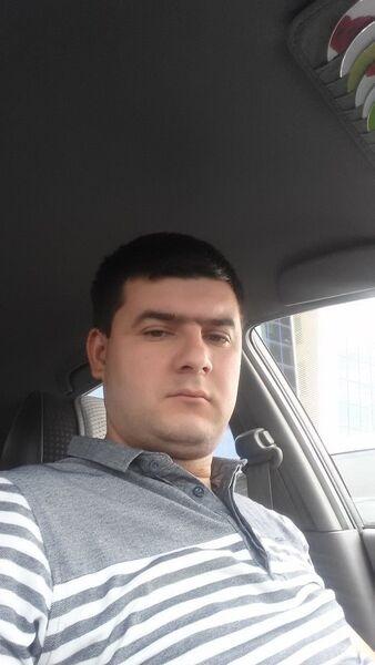 Фото мужчины Тел943188039, Ургенч, Узбекистан, 30