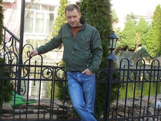 Фото мужчины Серега, Краснодар, Россия, 39