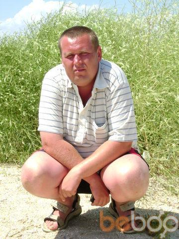 Фото мужчины калан, Львов, Украина, 38