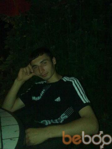 Фото мужчины Арсен, Капан, Армения, 28