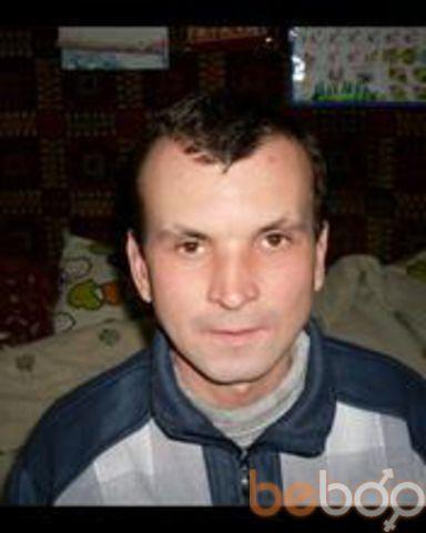 Фото мужчины Alen, Кисловодск, Россия, 44