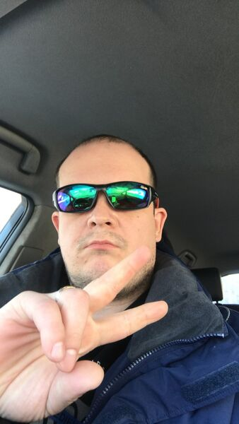 Фото мужчины Александр, Дальнегорск, Россия, 35