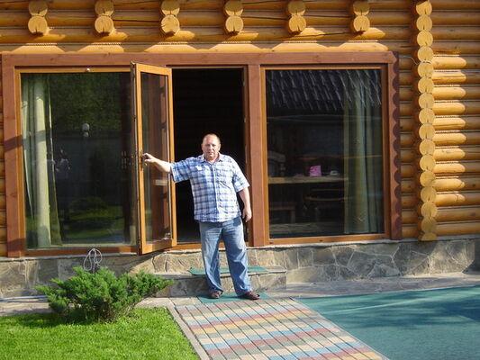 Фото мужчины Alexsandr, Белгород, Россия, 53