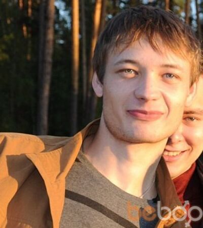 Фото мужчины Gorg, Казань, Россия, 34