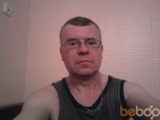 Фото мужчины mahno1311, Брест, Беларусь, 54