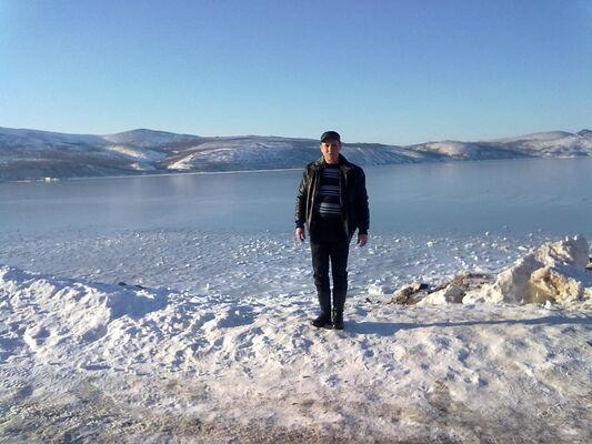 Фото мужчины alexsandr, Пермь, Россия, 57