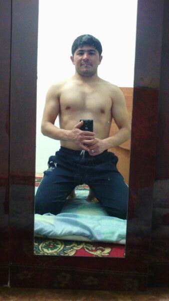 Фото мужчины Мурат, Минеральные Воды, Россия, 30