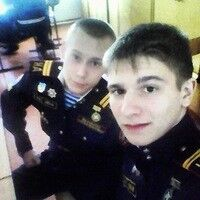 Фото мужчины Максим, Северск, Россия, 20