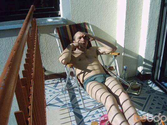Фото мужчины vovik, Калининград, Россия, 40